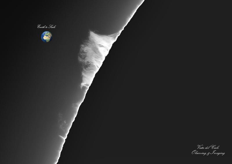 10_43_42 Gray Earth small.jpg