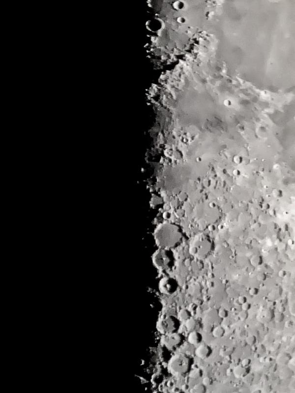 Moon 4-19-21 iPhone 6-inch Orion XT6 IMG_3420 Processed Rotated.jpg