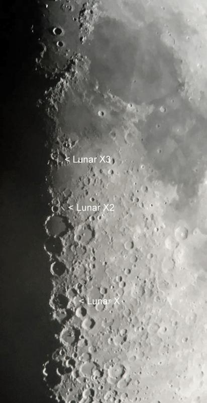 Lunar X3 5-29-20 IMG_5169 Reprocessed Cropped Resized 1000.jpg