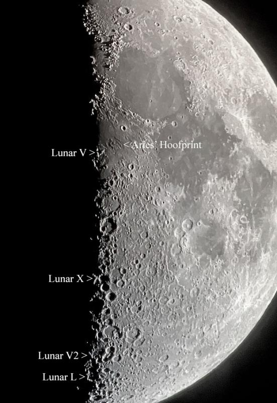 Lunar X 6-inch 1 3-20-21 IMG_2594 Processed Rotated Labeled Cropped Lunar X V V2 L.jpg