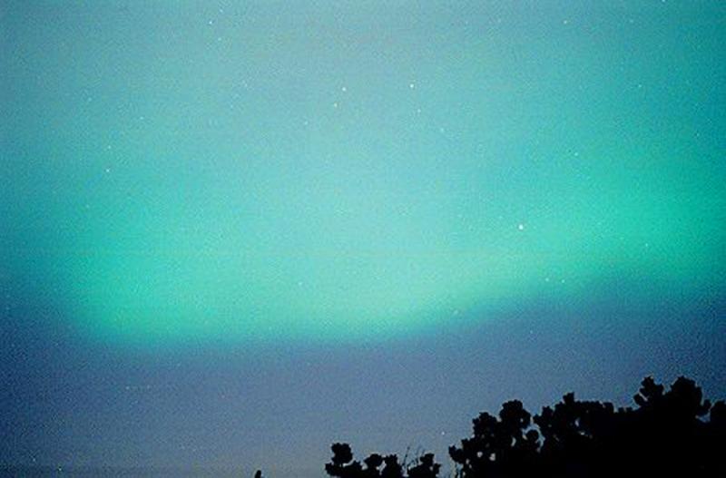 Aurora Green Naylor 2003 Reprocessed Resized 900 CN.jpg