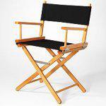 110227-director chair.jpg