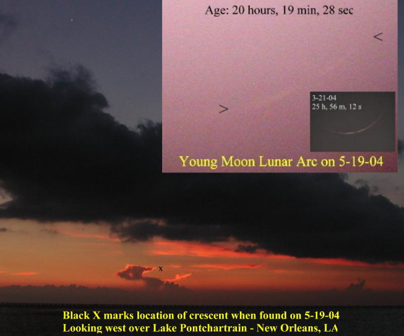 110375-Location of Young Moon.jpg