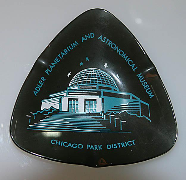 1593746-ADLER PLANETARIUM ASHTRAY.jpg