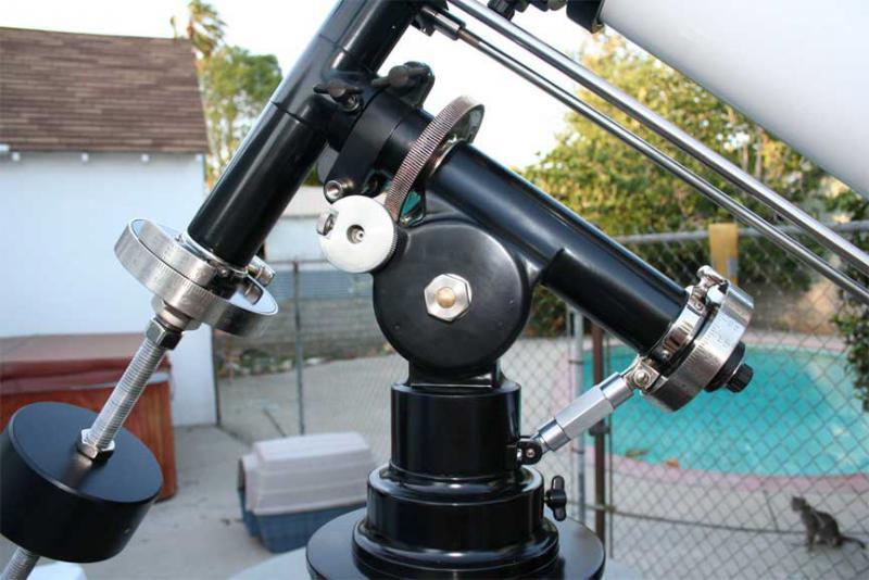 1590012-MountFini.jpg
