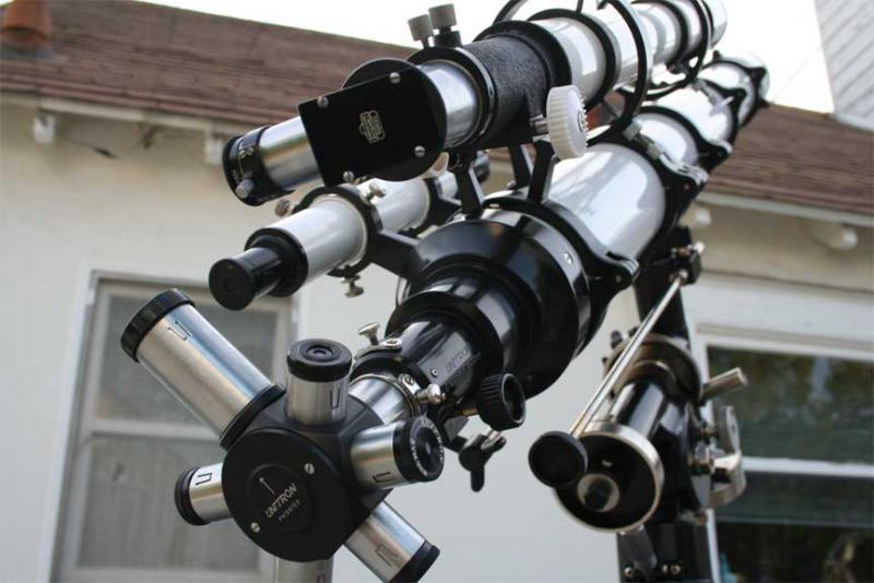 1614956-NikonGuideMessOscope.jpg