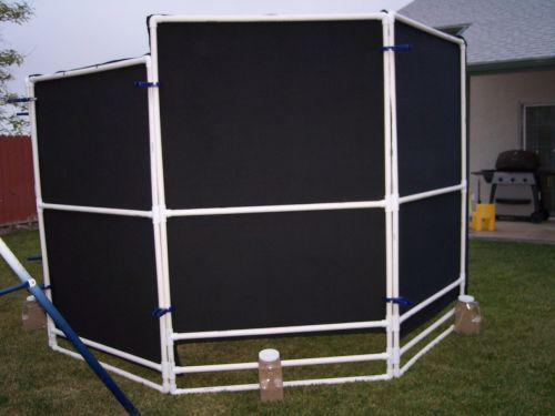 1606660-panels2.JPG