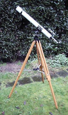1579026-1_telescoop.jpg