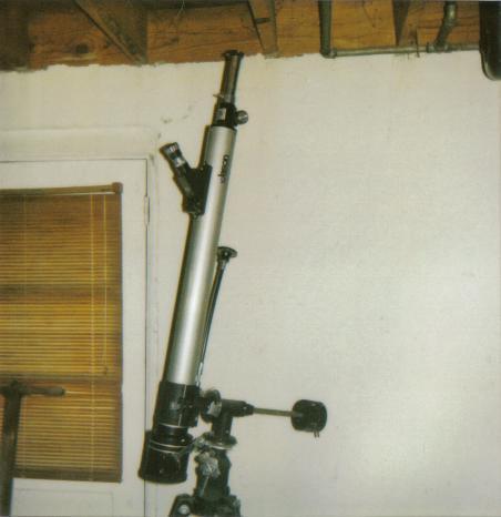 1594122-telescope.JPG