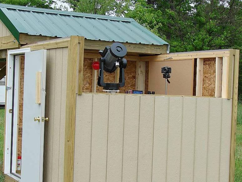 1633393-Back yard observatorys #86.jpg