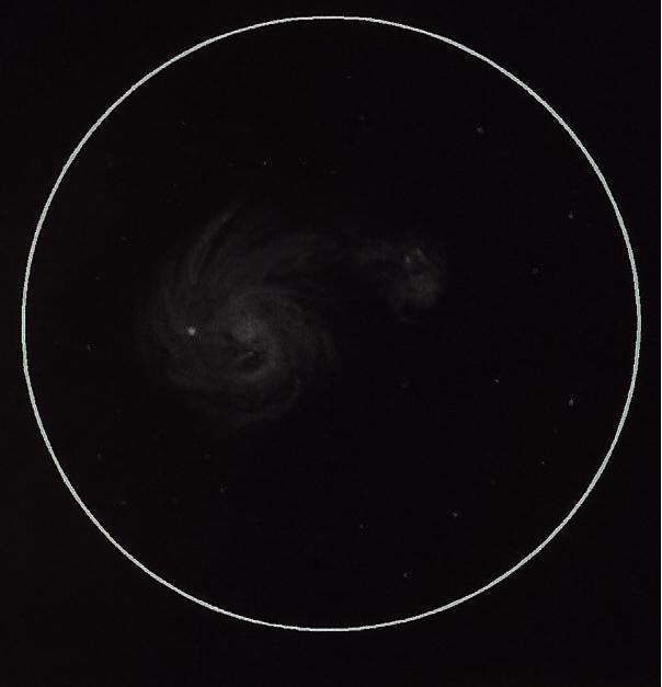 1591981-1557662-Messier51-4-20-07.JPG