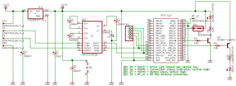 attached thumbnails  2423320-circuit diagram v3 3 png