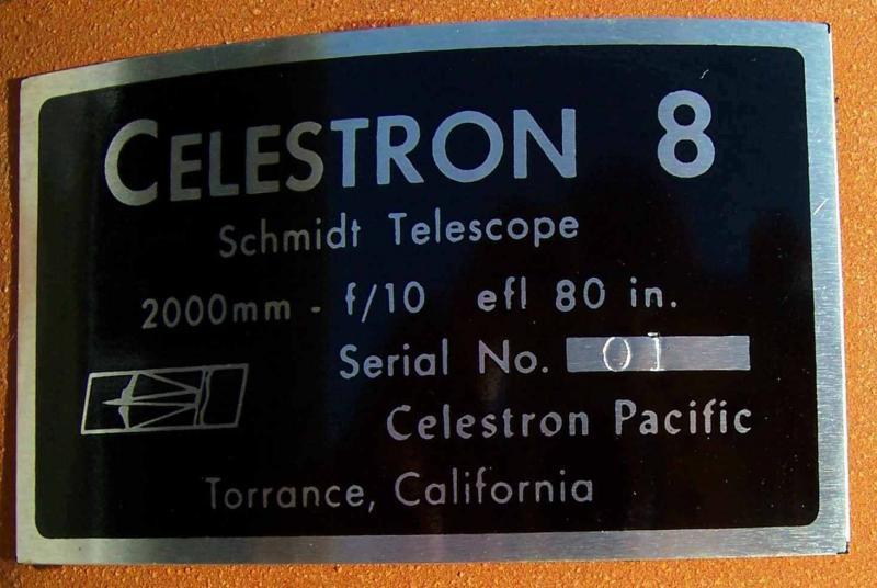 3113520-01 Serial Plate.jpg