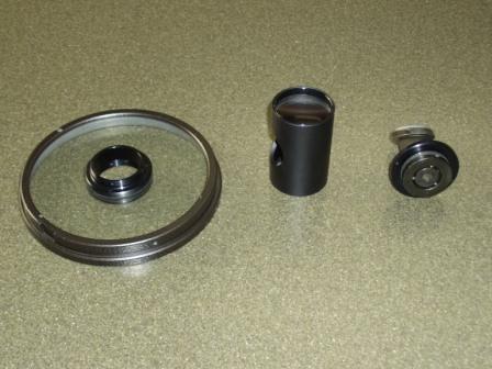 3081579-Tasco 8vc.jpg