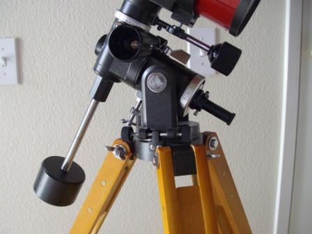 3081601-Polaris Mount.jpg