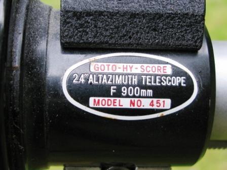 3123744-GOTO & MIZAR & MANON 018.jpg