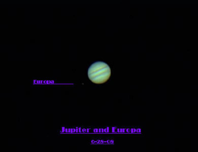 3839352-jupiter 6-28-08 annotated.jpg