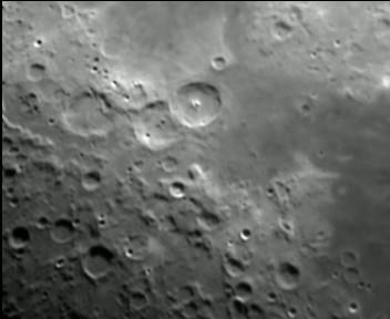 3838882-111123Craters_Cyrillus_Theophilus.jpg