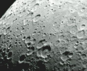 3838884-111123Moon_crater_side.jpg
