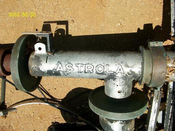 3792206-Telescope 009.JPG