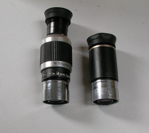 3805028-Antares W70a.jpg