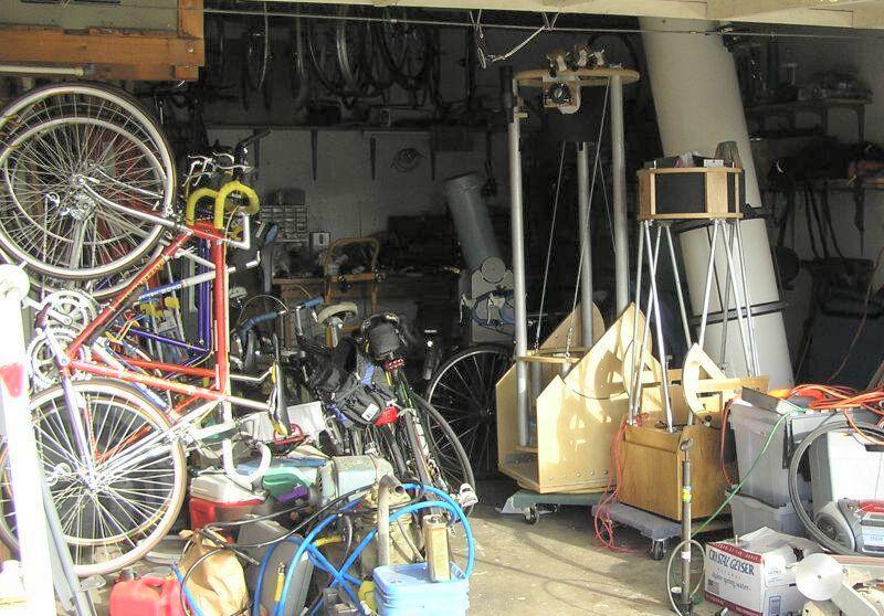 3825153-jon's garage Oct 2007.jpg