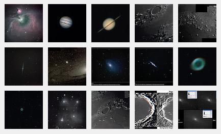 3838784-mosaic_201005_nexstar.jpg