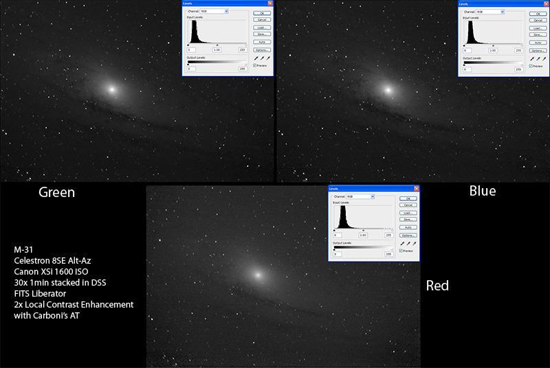 3839095-3396115-V4RGB_sidebyside_small.jpg