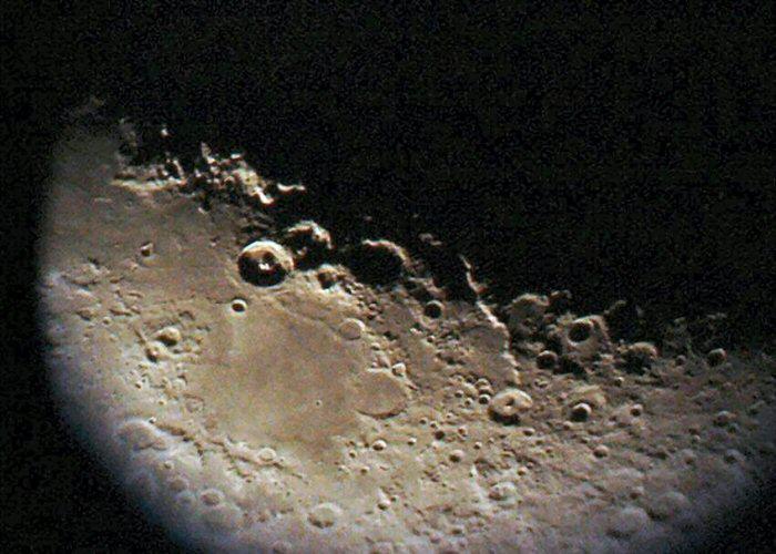 3838917-Moon1.jpg