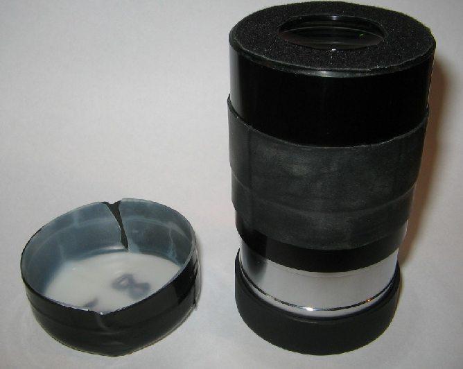 4579600-Meade 28mm modification.JPG