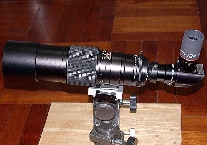 4587868-Lens Scope 400f5.6 -002.jpg