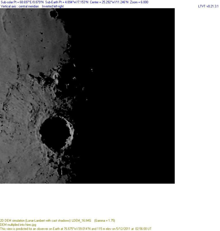 4578203-Quincunx 5-12-2011 0256 UT.JPG