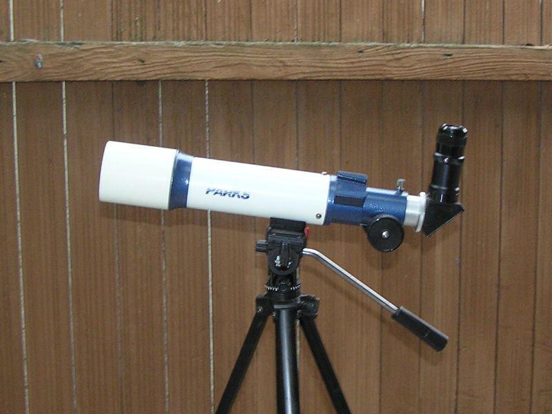 4584801-Parks 80mm F7 Number 2.jpg