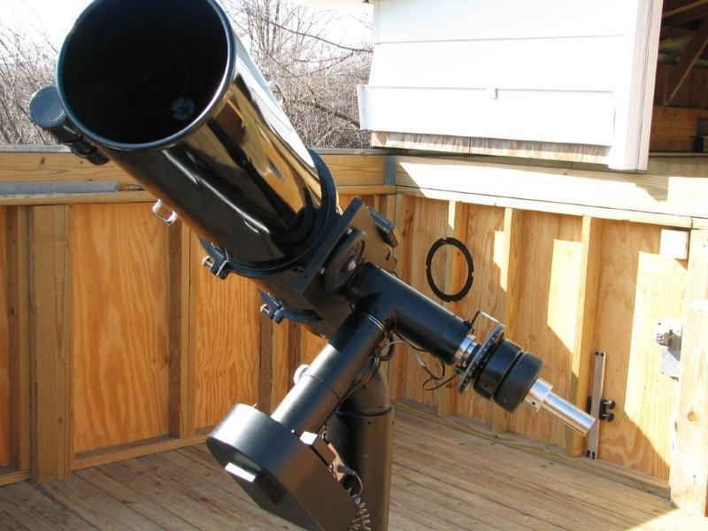 4587887-astronomy_stuff_042-1.jpg