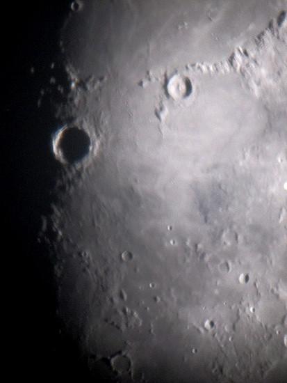 4583303-Copernicus 2011-5-11 17-inch Afocal 003 550 11.jpg
