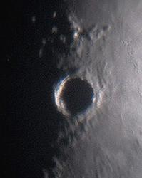 4584408-Quincunx 1 2011-5-11 Afocal Lunar 003 250 12.jpg