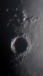4584411-Quincunx 2 2011-5-11 Afocal Lunar 045 250 12.jpg