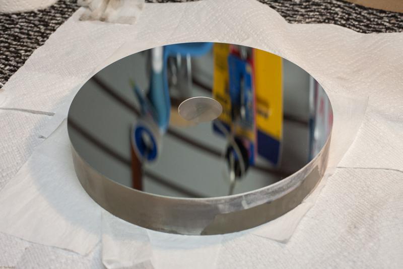 5839787-Cass Buk mirror (1 of 1).jpg
