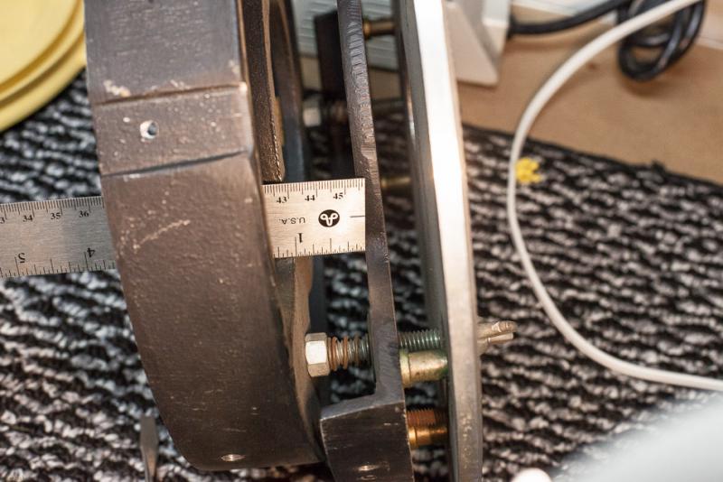 5841894-Cass restore (2 of 13).jpg