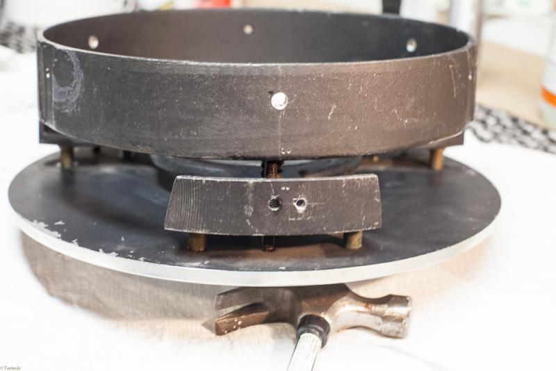 5841903-Cass restore (8 of 13).jpg