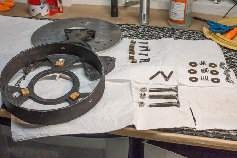 5841914-Cass restore (11 of 13).jpg