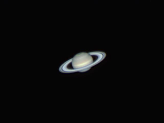5864216-Saturn_20130512.jpg