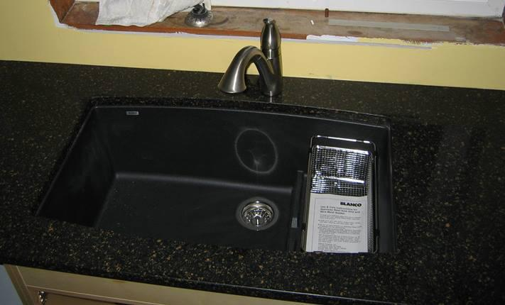 5890042-sink.JPG