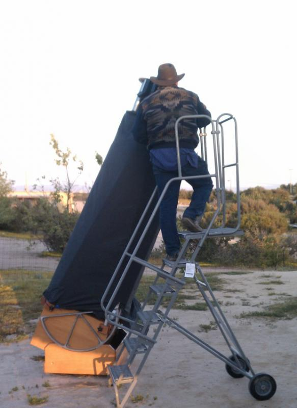 5873860-Obsession with Rolling Ladder 2 CN.jpg
