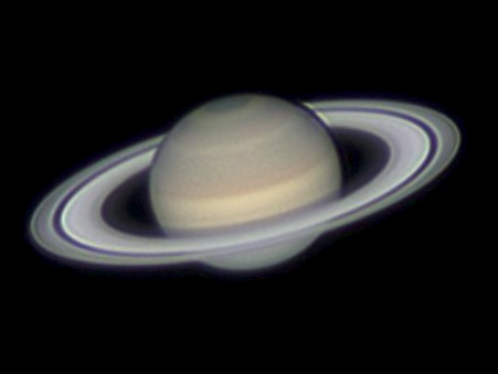 5836149-5Saturn 17 April2013 Multipoint.png