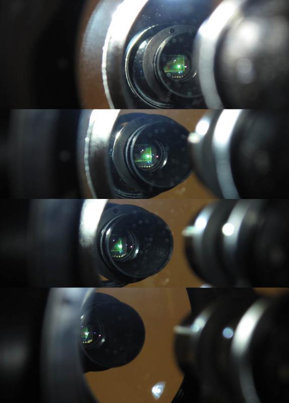 5887476-CCD_baffle_cutoff_800W.jpg