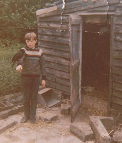 5868849-With Jackdaw Charlie 1964.jpg