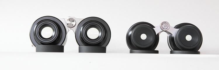 6553386-Both Binos Eye Lenses.JPG