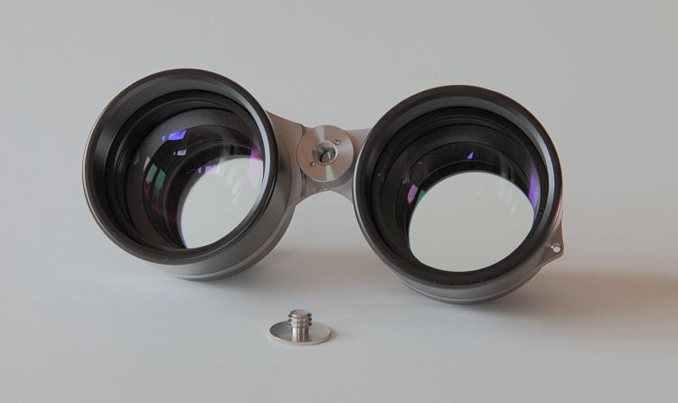 6553389-Vixen Tripod Adaptor.JPG