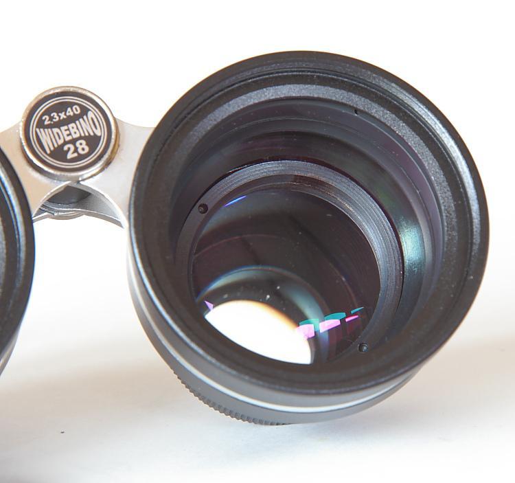 6553406-Widebino Internal Baffles.JPG